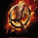 Catching-Fire-Plakat