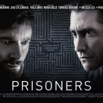 prisoners-uk-quad-poster
