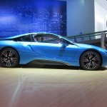 Luc106_wikimediacommons_BMW_i8_Side-view